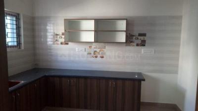 Gallery Cover Image of 550 Sq.ft 1 BHK Apartment for rent in Devarachikkana Halli for 10500