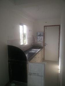 Gallery Cover Image of 537 Sq.ft 1 BHK Apartment for buy in Karolan Ka Barh for 1600000