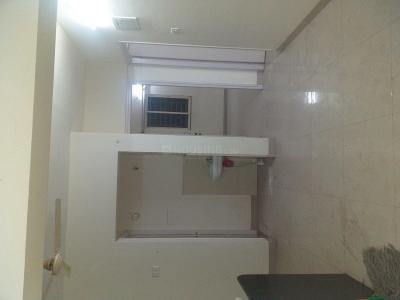 Gallery Cover Image of 750 Sq.ft 1 BHK Apartment for rent in Ambegaon Budruk for 10500