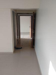 Gallery Cover Image of 1000 Sq.ft 2 BHK Apartment for rent in Kandivali East for 27000
