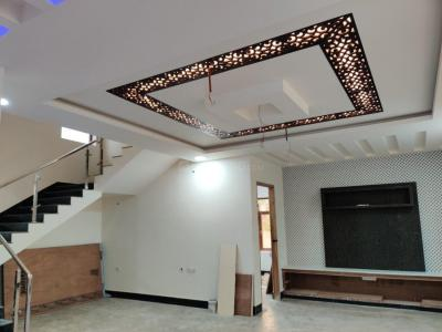 Gallery Cover Image of 3335 Sq.ft 4 BHK Villa for buy in Valasaravakkam for 32500000