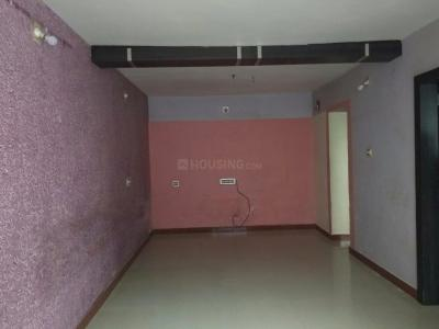 Gallery Cover Image of 1500 Sq.ft 3 BHK Independent House for buy in Odhav for 3400000