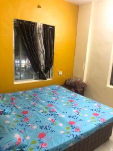 Gallery Cover Image of 1038 Sq.ft 2 BHK Apartment for buy in Koparkhairane tapsya, Kopar Khairane for 9600000