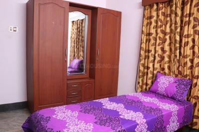 Bedroom Image of PG 5157088 Perungudi in Perungudi