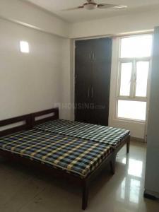 Bedroom Image of Rajneesh 74 Nest in Sector 74