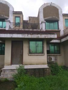 Gallery Cover Image of 1400 Sq.ft 2 BHK Villa for rent in Virar East for 20000