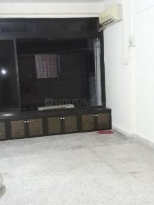 Gallery Cover Image of 745 Sq.ft 2 BHK Apartment for buy in Thane West for 8500000