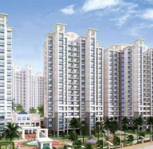 Gallery Cover Image of 1200 Sq.ft 2 BHK Apartment for buy in Ganeshpeth Colony for 17000000