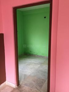 Gallery Cover Image of 800 Sq.ft 2 BHK Apartment for rent in Boral for 6000