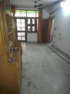 Gallery Cover Image of 900 Sq.ft 4 BHK Apartment for rent in Pitampura for 25000