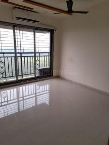 Gallery Cover Image of 1250 Sq.ft 2 BHK Apartment for rent in Shivshankar Heights, Airoli for 28000