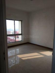 Gallery Cover Image of 1420 Sq.ft 3 BHK Apartment for rent in Deshbandhu Nagar for 16000