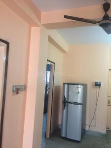 Gallery Cover Image of 700 Sq.ft 2 BHK Apartment for buy in Garia for 2500000