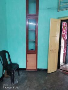 Gallery Cover Image of 305 Sq.ft 1 BHK Apartment for rent in East Kolkata Township for 5800