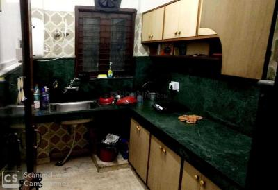 Kitchen Image of Riddhi Siddhi Property in Green Park