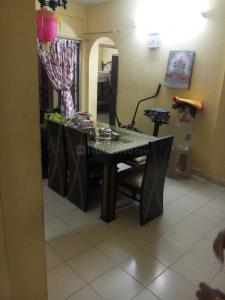 Gallery Cover Image of 1300 Sq.ft 3 BHK Apartment for buy in Thiruvanmiyur for 10000000