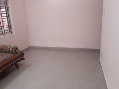 Gallery Cover Image of 1100 Sq.ft 2 BHK Independent Floor for rent in Basaveshwara Nagar for 20000