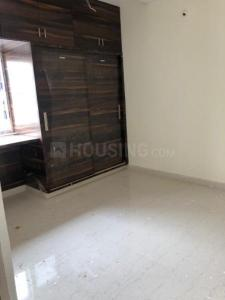 Gallery Cover Image of 1300 Sq.ft 3 BHK Independent House for rent in Shaikpet for 25000