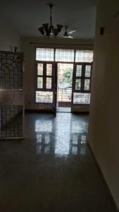 Gallery Cover Image of 1190 Sq.ft 2 BHK Independent Floor for rent in SS The Lilac, Sector 49 for 21000