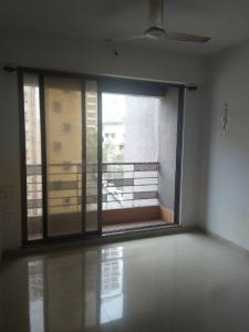 Gallery Cover Image of 850 Sq.ft 2 BHK Apartment for buy in Borivali East for 11500000