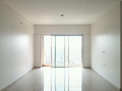 Gallery Cover Image of 1715 Sq.ft 3 BHK Apartment for buy in Mira Road East for 16300000