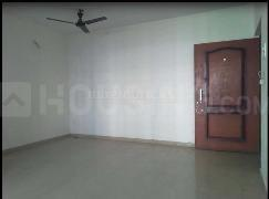 Gallery Cover Image of 575 Sq.ft 1 BHK Apartment for rent in Kandivali East for 18500