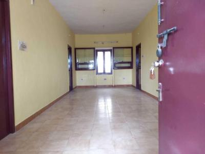 Gallery Cover Image of 1300 Sq.ft 3 BHK Independent House for rent in Pammal for 13000