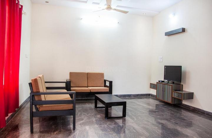Living Room Image of PG 4643141 Srinivaspura in Srinivaspura