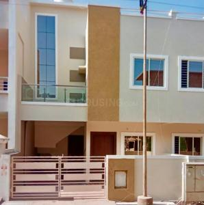 Gallery Cover Image of 1250 Sq.ft 3 BHK Independent House for buy in Shriram Parisar II, Awadhpuri for 4700000