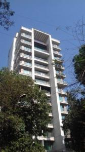 Gallery Cover Image of 3100 Sq.ft 5 BHK Apartment for rent in Juhu for 250000