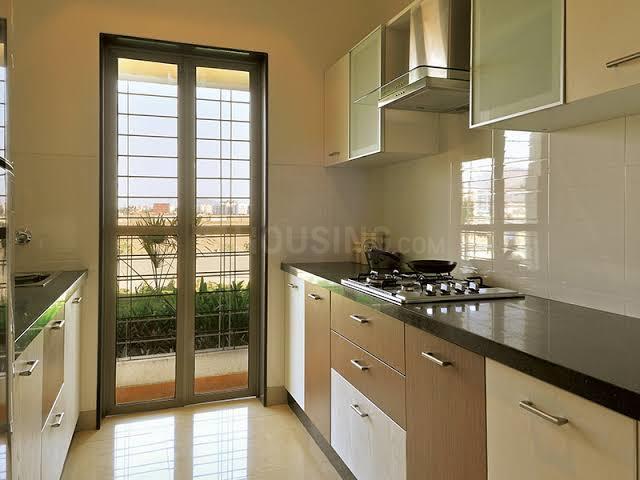 660 Sqft 1 Bhk Apartment For Sale In Ekta Parksville Virar West Mumbai Property Id 5215036