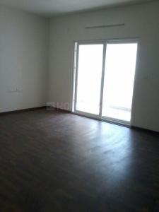 Gallery Cover Image of 1075 Sq.ft 3 BHK Apartment for rent in Rajanukunte for 9000