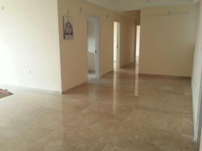 Gallery Cover Image of 2079 Sq.ft 4 BHK Apartment for buy in Semmancheri for 8000000