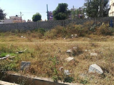 861 Sq.ft Residential Plot for Sale in Horamavu, Bangalore