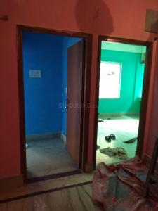 Gallery Cover Image of 800 Sq.ft 2 BHK Apartment for rent in Barrackpore for 10000