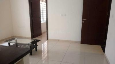 Gallery Cover Image of 600 Sq.ft 2 BHK Apartment for rent in Manapakkam for 15000