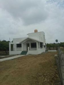 Gallery Cover Image of 900 Sq.ft 2 BHK Independent House for buy in Divine Complex, Boisar for 1600000