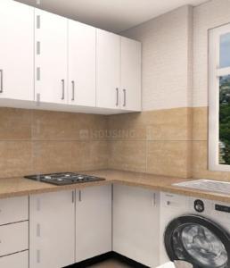 Gallery Cover Image of 580 Sq.ft 2 BHK Apartment for buy in Poddar Spraha Diamond, Chembur for 15500000