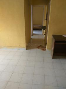 Gallery Cover Image of 680 Sq.ft 2 BHK Apartment for rent in Kandivali East for 30000