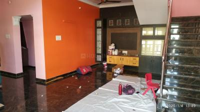 Gallery Cover Image of 2400 Sq.ft 3 BHK Villa for rent in JP Nagar for 25000
