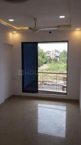 Gallery Cover Image of 825 Sq.ft 2 BHK Apartment for buy in Neral for 2700000