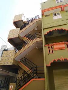 Gallery Cover Image of 1200 Sq.ft 3 BHK Independent House for buy in Tunganagara for 14100000