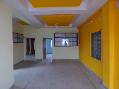 Gallery Cover Image of 1070 Sq.ft 2 BHK Apartment for buy in Bandlaguda Jagir for 4500000