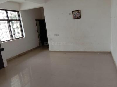 Gallery Cover Image of 800 Sq.ft 1 BHK Independent Floor for rent in Sector 63 A for 9500