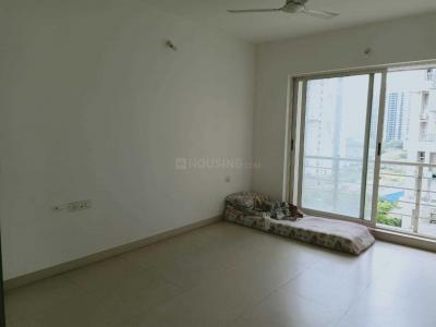 Gallery Cover Image of 2000 Sq.ft 3 BHK Apartment for rent in Kharadi for 38000