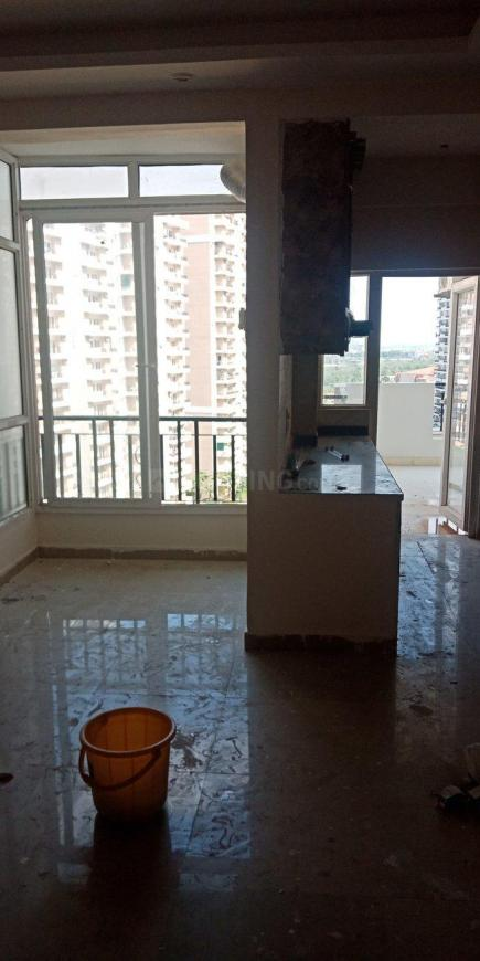 Living Room Image of 1150 Sq.ft 2 BHK Apartment for rent in Noida Extension for 8500