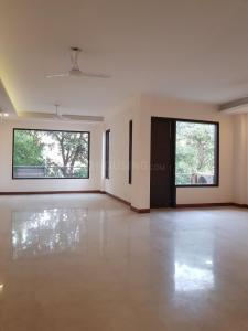 Gallery Cover Image of 2000 Sq.ft 4 BHK Independent Floor for buy in Sector 54 for 21500000