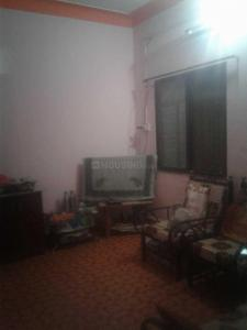 Gallery Cover Image of 400 Sq.ft 1 RK Villa for rent in Nigdi for 8000