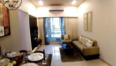 Gallery Cover Image of 1100 Sq.ft 2 BHK Apartment for buy in JP North, Mira Road East for 8523000