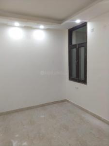 Gallery Cover Image of 980 Sq.ft 2 BHK Apartment for buy in Gyan Khand for 4080000